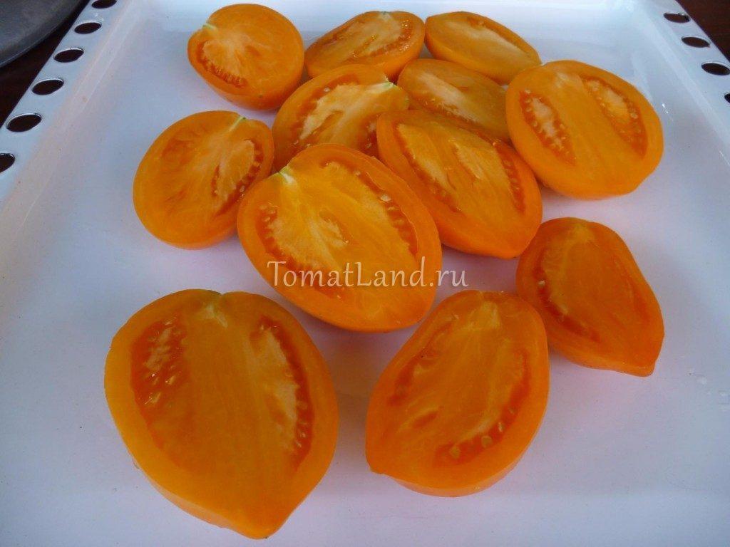 помидоры кенигсберг фото