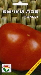 помидоры бычий лоб фото