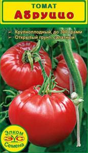 томат абруццо