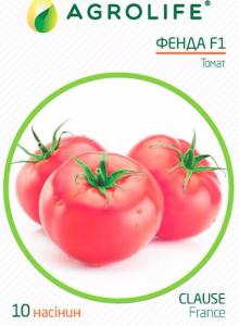 томат фенда отзывы