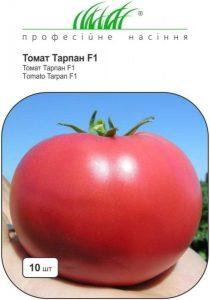 томат Тарпан