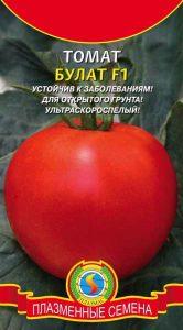 томат булат