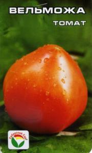 томат вельможа особенности выращивания