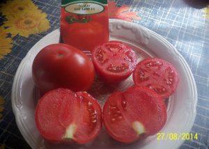 помидоры биг биф фото