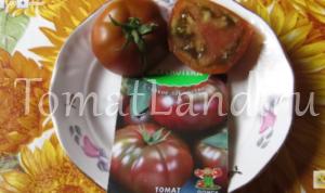 помидоры зефир в шоколаде фото
