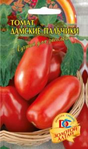 дамские пальчики помидоры фото
