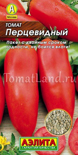 томат перцевидный фото отзывы