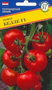 помидоры белле