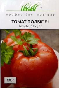томат полбиг отзывы