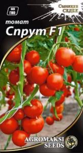 томатное дерево семена и фото спелого плода
