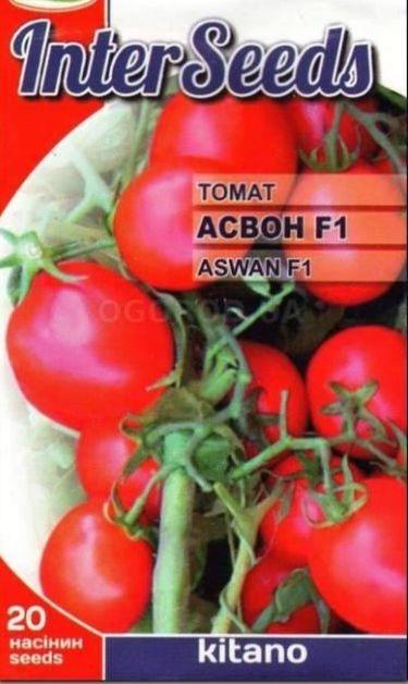 помидоры асвон фото характеристика отзывы