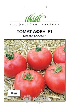 помидоры афен