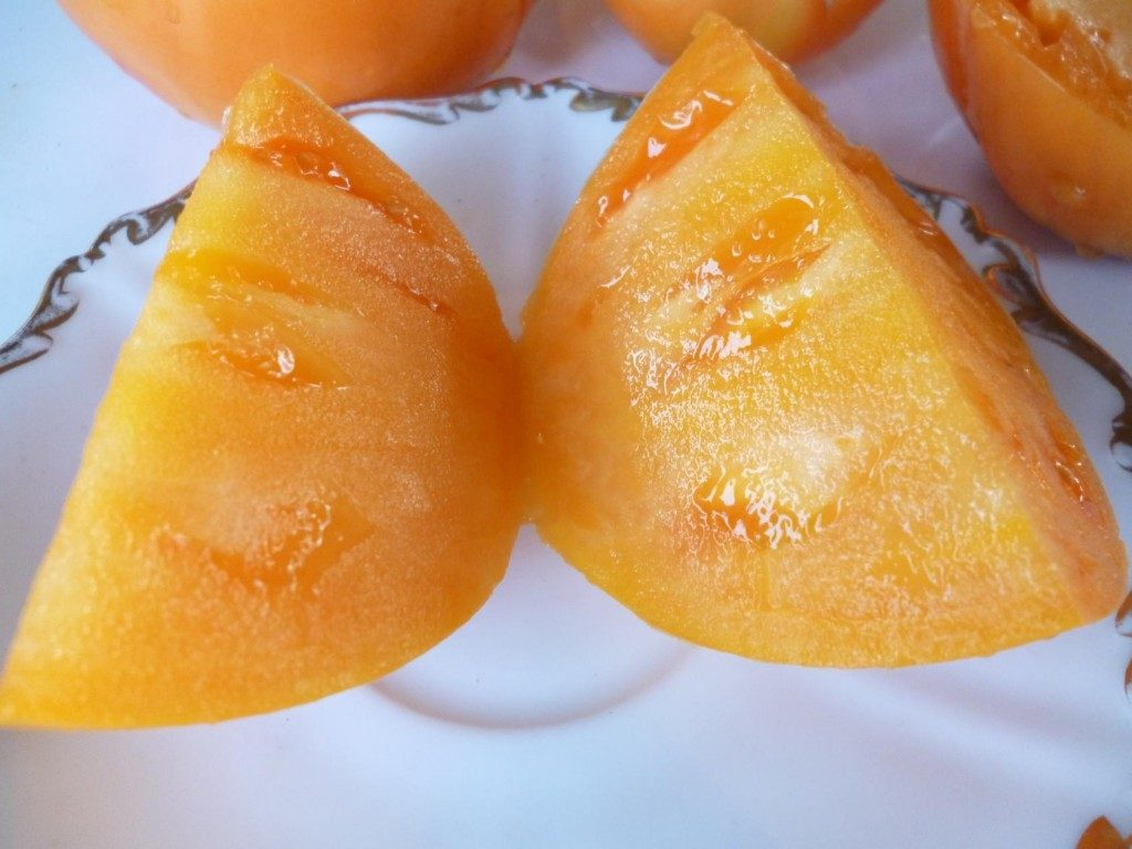 помидоры низами фото
