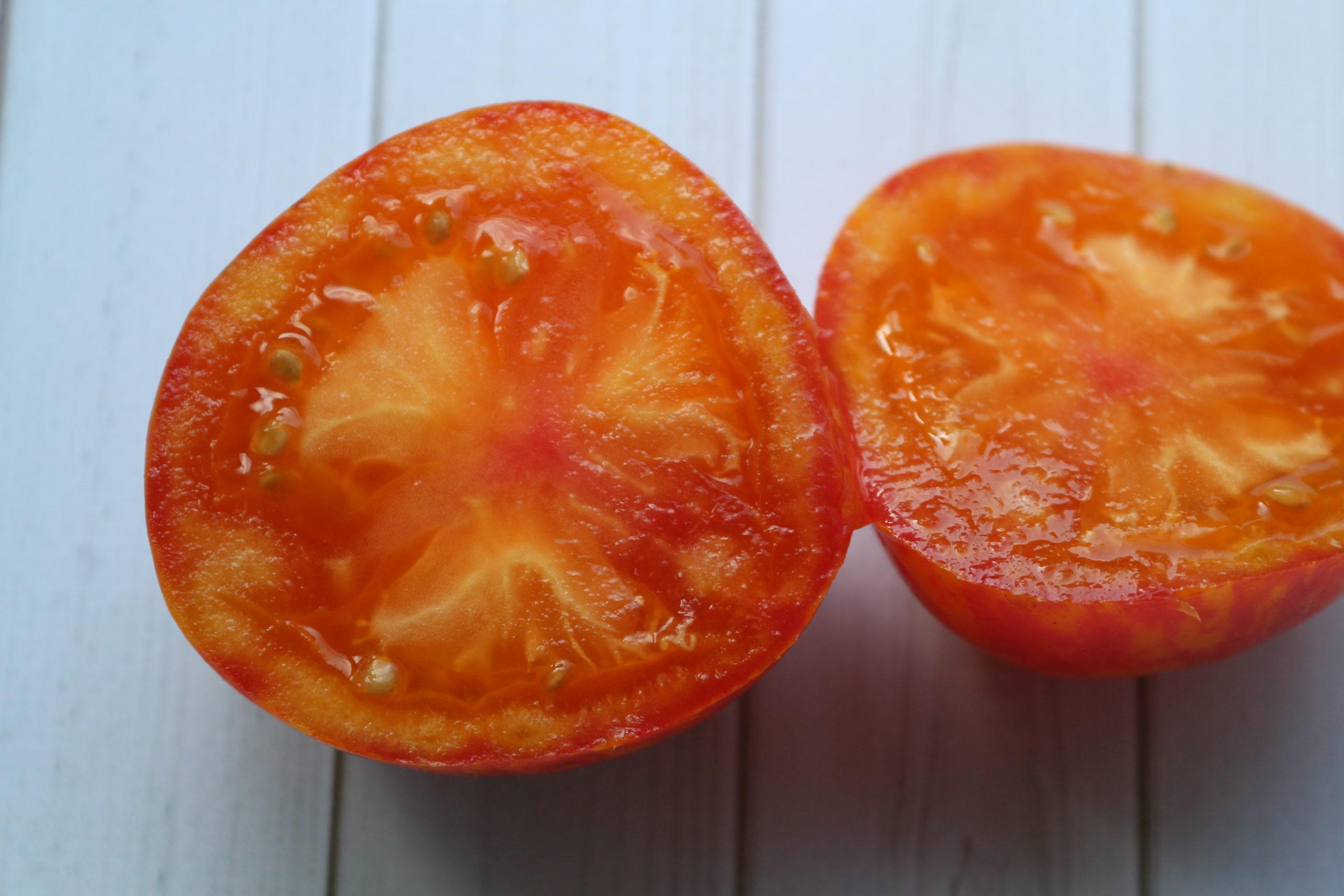 помидор кровоточащее сердце фото отзывы